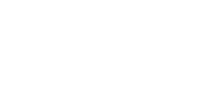Potts CPA Logo