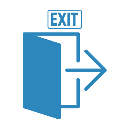 Exit Planning 2