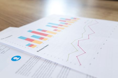 The Importance of Good Bookkeeping 2